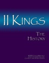 II Kings cover copy