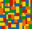 plastic-blocks-seamless-vector-background_G1gy_xwO-2.jpg