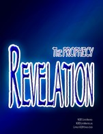 Revelation-The Prophecy cover