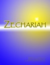 Zechariah Thumb