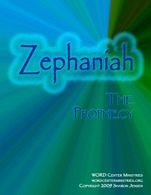 Zephaniah Thumb